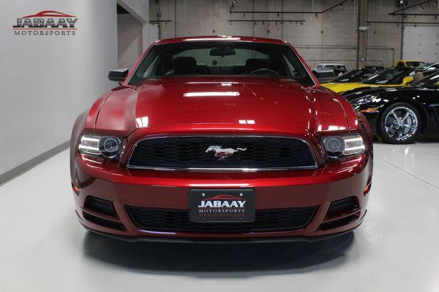 2014 Ford Mustang V6 Merrillville, Indiana 7