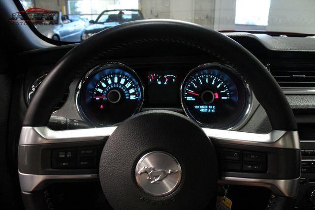 2014 Ford Mustang V6 Merrillville, Indiana 17