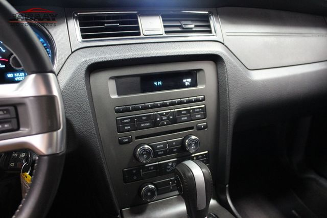 2014 Ford Mustang V6 Merrillville, Indiana 19