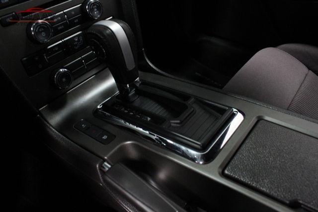 2014 Ford Mustang V6 Merrillville, Indiana 20
