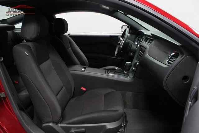 2014 Ford Mustang V6 Merrillville, Indiana 15