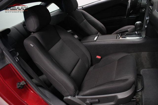 2014 Ford Mustang V6 Merrillville, Indiana 14