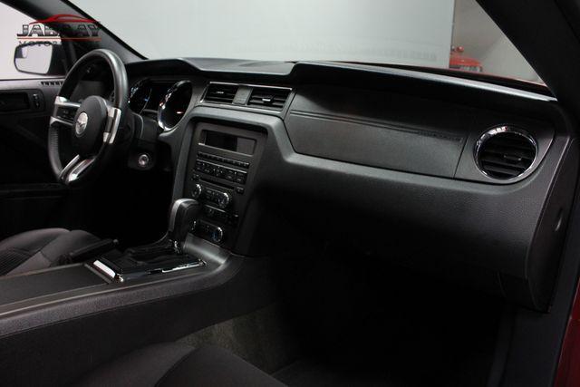 2014 Ford Mustang V6 Merrillville, Indiana 16