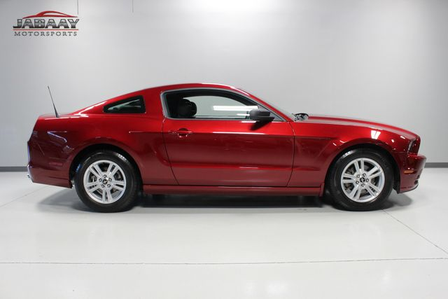 2014 Ford Mustang V6 Merrillville, Indiana 5