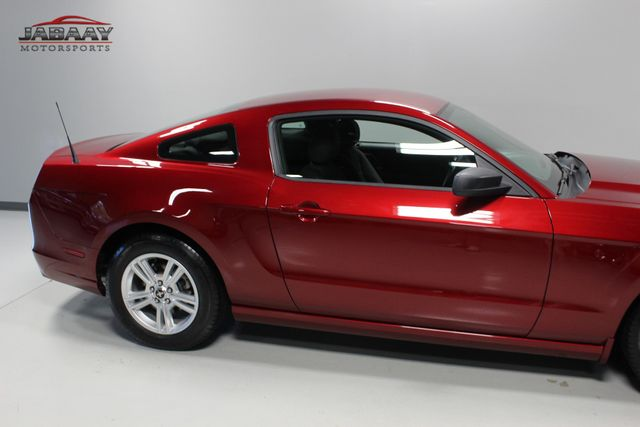 2014 Ford Mustang V6 Merrillville, Indiana 33