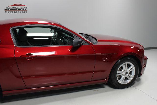 2014 Ford Mustang V6 Merrillville, Indiana 34