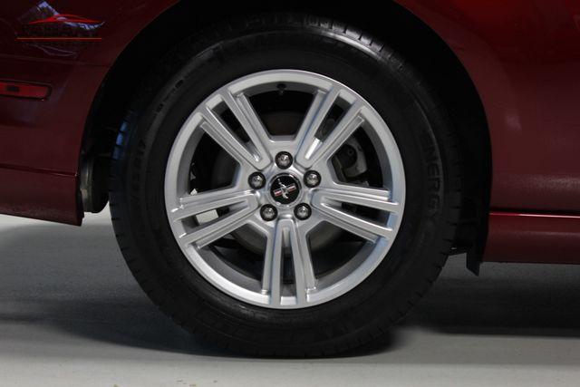 2014 Ford Mustang V6 Merrillville, Indiana 41
