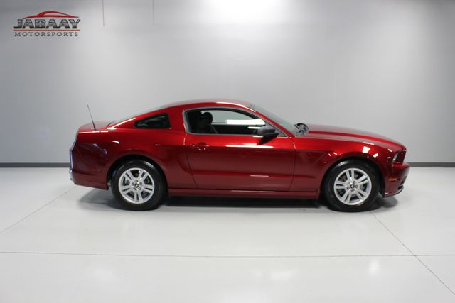 2014 Ford Mustang V6 Merrillville, Indiana 37