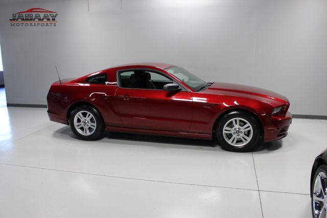 2014 Ford Mustang V6 Merrillville, Indiana 38