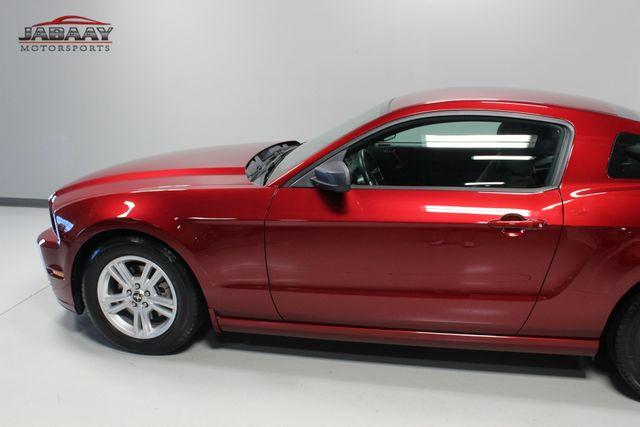 2014 Ford Mustang V6 Merrillville, Indiana 27