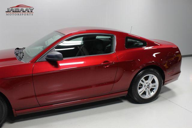 2014 Ford Mustang V6 Merrillville, Indiana 28