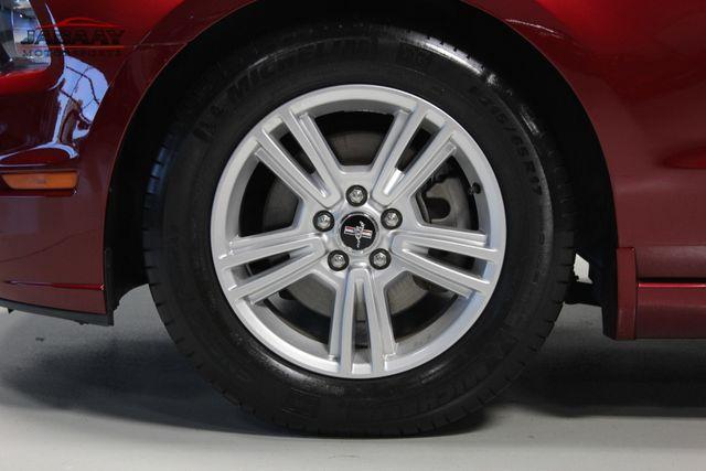 2014 Ford Mustang V6 Merrillville, Indiana 39
