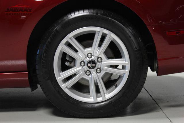 2014 Ford Mustang V6 Merrillville, Indiana 40
