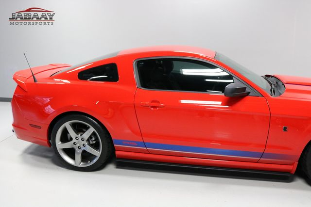 2014 Ford Mustang Roush RS Merrillville, Indiana 35