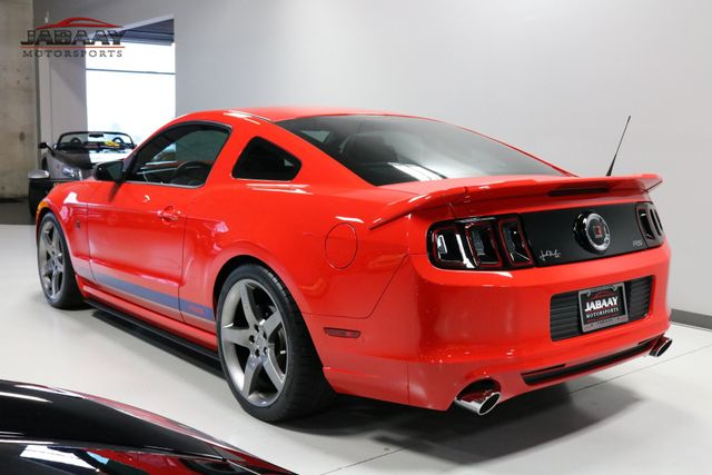 2014 Ford Mustang Roush RS Merrillville, Indiana 2