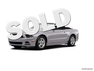 2014 Ford Mustang V6 Minden, LA