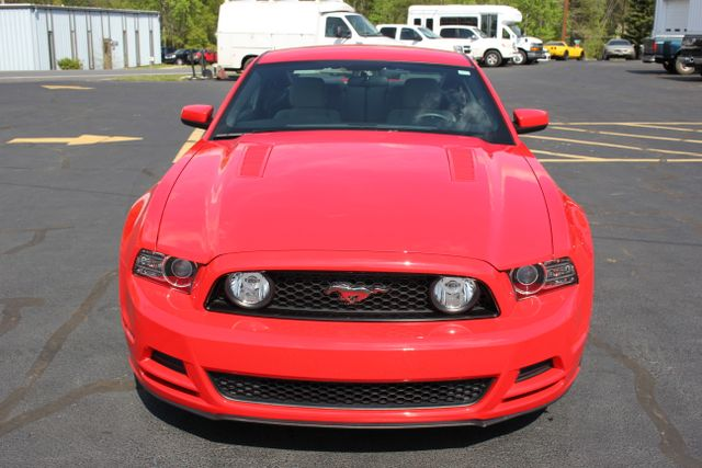2014 Ford Mustang GT - Low Miles-UPGRADES!! Mooresville , NC 1