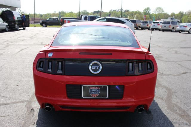 2014 Ford Mustang GT - Low Miles-UPGRADES!! Mooresville , NC 5