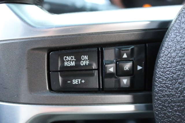 2014 Ford Mustang GT Premium Mooresville, North Carolina 21