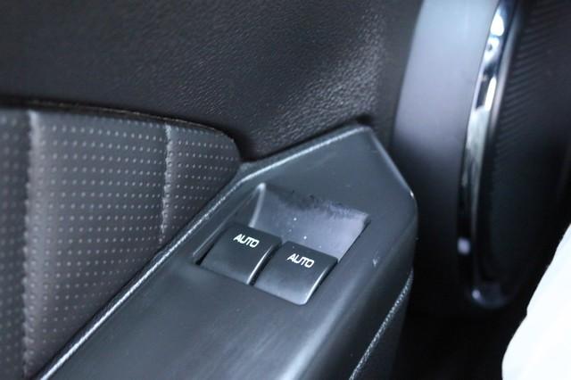 2014 Ford Mustang GT Premium Mooresville, North Carolina 24