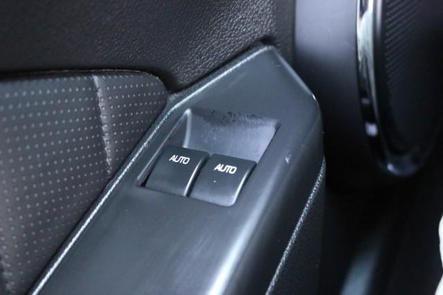 2014 Ford Mustang GT Premium Mooresville, North Carolina 25