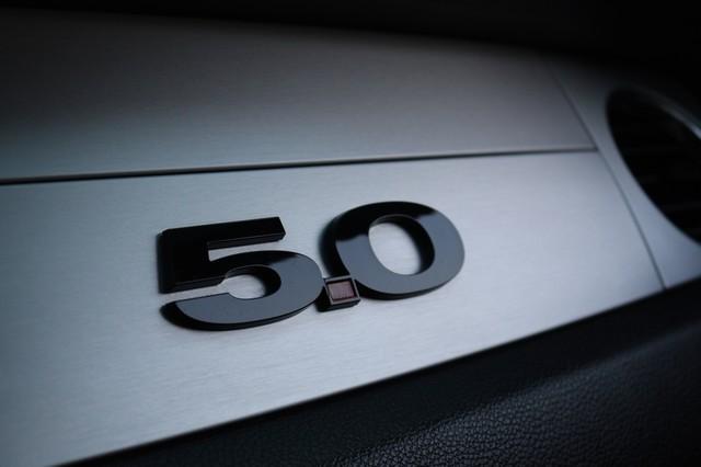 2014 Ford Mustang GT Premium Mooresville, North Carolina 34