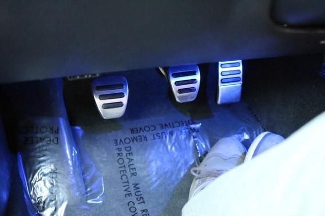 2014 Ford Mustang GT Premium Mooresville, North Carolina 35
