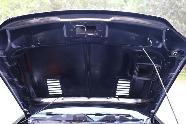2014 Ford Mustang GT Premium Mooresville, North Carolina 41