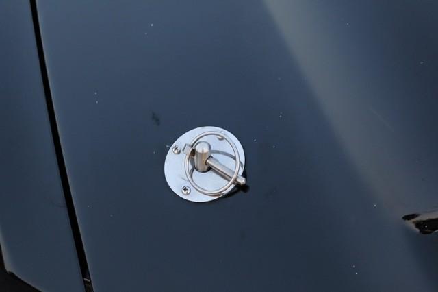 2014 Ford Mustang GT Premium Mooresville, North Carolina 42