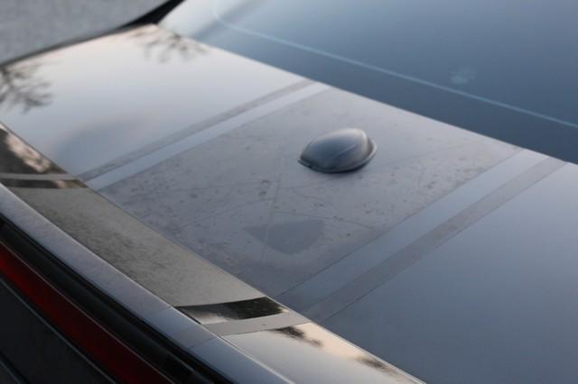 2014 Ford Mustang GT Premium Mooresville, North Carolina 70