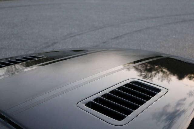 2014 Ford Mustang GT Premium Mooresville, North Carolina 73