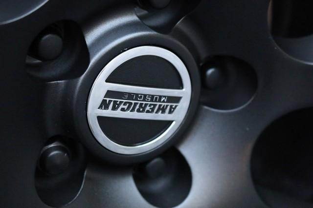 2014 Ford Mustang GT Premium Mooresville, North Carolina 74