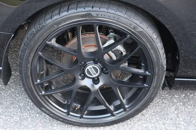 2014 Ford Mustang GT Premium Mooresville, North Carolina 63