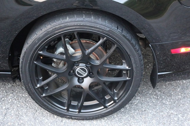 2014 Ford Mustang GT Premium Mooresville, North Carolina 64
