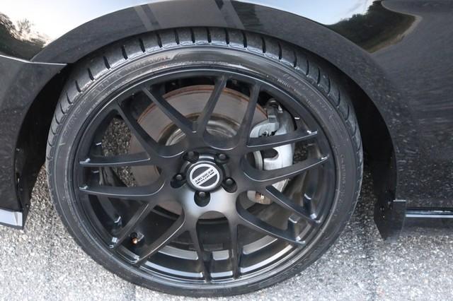 2014 Ford Mustang GT Premium Mooresville, North Carolina 65