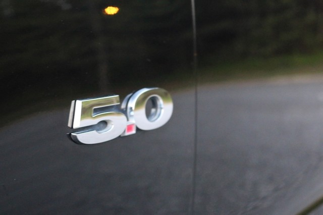 2014 Ford Mustang GT Premium Mooresville, North Carolina 66