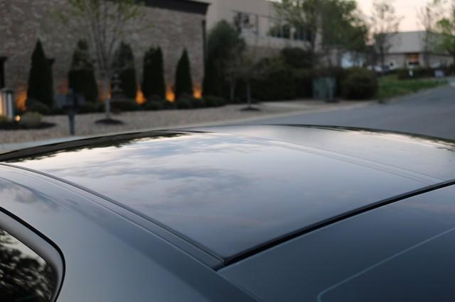 2014 Ford Mustang GT Premium Mooresville, North Carolina 68