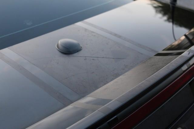 2014 Ford Mustang GT Premium Mooresville, North Carolina 69