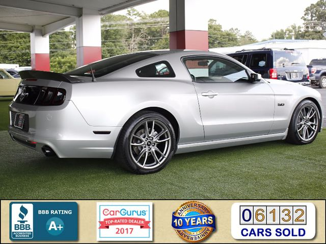 2014 Ford Mustang GT - BREMBO PKG - MBRP EXHAUST! Mooresville , NC 2