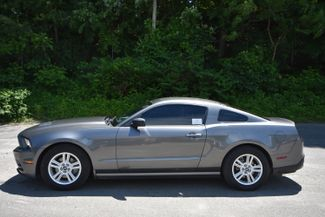 2014 Ford Mustang V6 Naugatuck, Connecticut 1