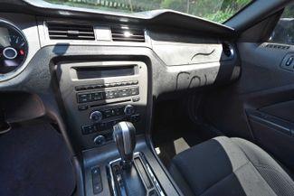 2014 Ford Mustang V6 Naugatuck, Connecticut 14
