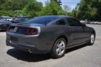 2014 Ford Mustang V6 Naugatuck, Connecticut 4