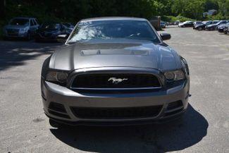 2014 Ford Mustang V6 Naugatuck, Connecticut 7