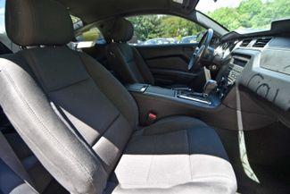 2014 Ford Mustang V6 Naugatuck, Connecticut 8
