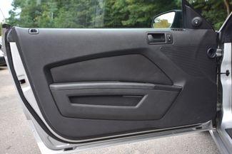 2014 Ford Mustang V6 Naugatuck, Connecticut 12