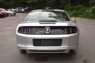 2014 Ford Mustang V6 Naugatuck, Connecticut 3