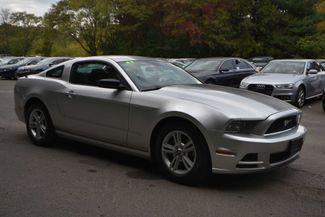2014 Ford Mustang V6 Naugatuck, Connecticut 6