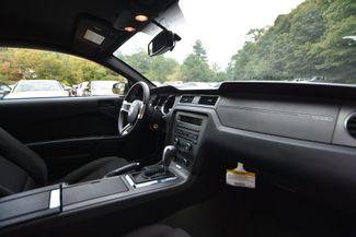 2014 Ford Mustang V6 Naugatuck, Connecticut 9