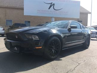 2014 Ford Mustang Roush LOCATED AT I-40 & MACARTHUR 405-917-7433 in Oklahoma City OK