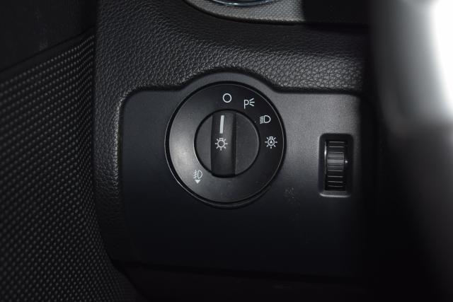 2014 Ford Mustang V6 Richmond Hill, New York 14